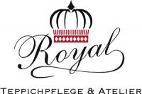 ROYAL-Logo-CHklein-e1530375034534.png